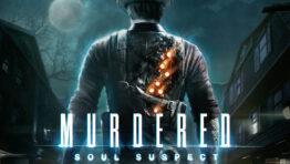 Murdered Soul Suspect Прохождение Игры