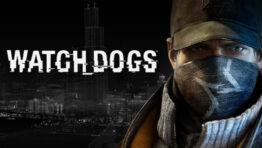 Watch Dogs Прохождение Игры