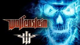Wolfenstein (2009) Прохождение Игры