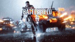 Battlefield 4 Прохождение Игры