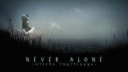 Never Alone Прохождение Игры