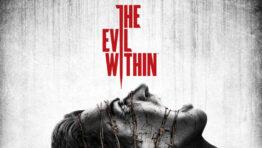 The Evil Within Прохождение Игры