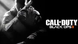 Call of Duty Black Ops 2 Прохождение Игры
