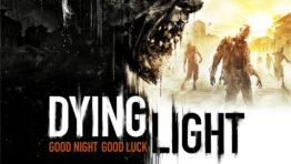 Dying Light Прохождение Игры