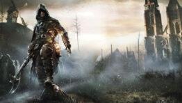 Assassin's Creed Unity Dead Kings Прохождение Игры
