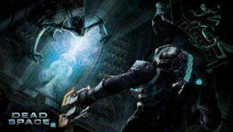 Dead Space 2 Прохождение Игры