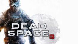 Dead Space 3 Прохождение Игры