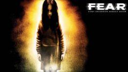 FEAR 1 Прохождение Игры