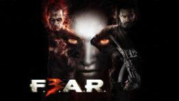 FEAR 3 Прохождение Игры