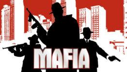 Mafia The City of Lost Heaven Прохождение Игры